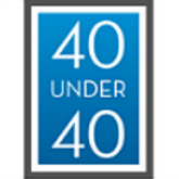 headshot-logo-40 under 40-sq-165.png