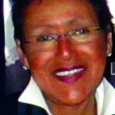 headshot-elaine brown-sq-165.jpg