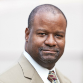 headshot-derek mitchell-sq-165.jpg
