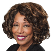 headshot-denise young smith-sq-165.png