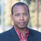 headshot-marc jones-sq-165.jpg