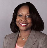 headshot-robin washington.jpg