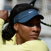 headshot-Serena-Williams-sq-165.jpg